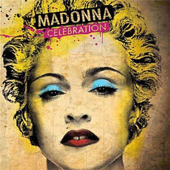 Celebration - Edition 2 CD