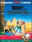 AstérixASTERIX AND CLEOPATRA