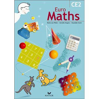 EURO MATHS CM1 LIVRE DU MAITRE EPUB DOWNLOAD