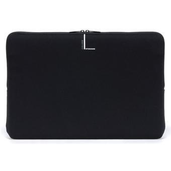 76a22bab13dc Tucano - Sacoche pour ordinateur portable 17