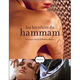 Les bienfaits du hammam broch v ronique noual - Les portes du hammam vendargues ...