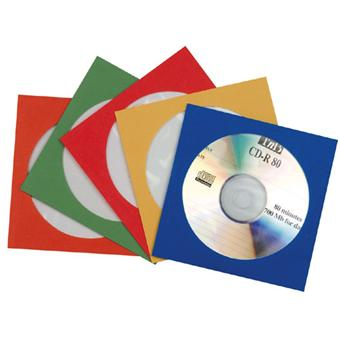 T'nB CDS-02