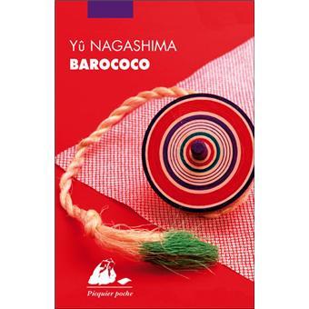 Barococo