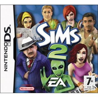 Les SimsLes Sims 2