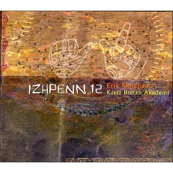 Izhpenn12