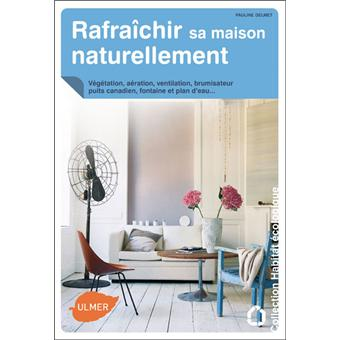 rafra chir sa maison naturellement broch pauline delmet achat livre fnac. Black Bedroom Furniture Sets. Home Design Ideas
