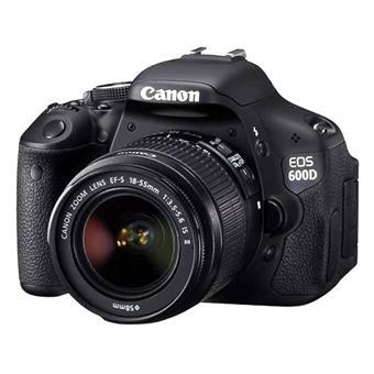 reflex-camera-video