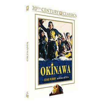 OKINAWA-VF