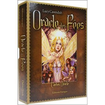 Oracles des fées
