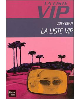 Vip Liste