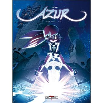 AzurAzur
