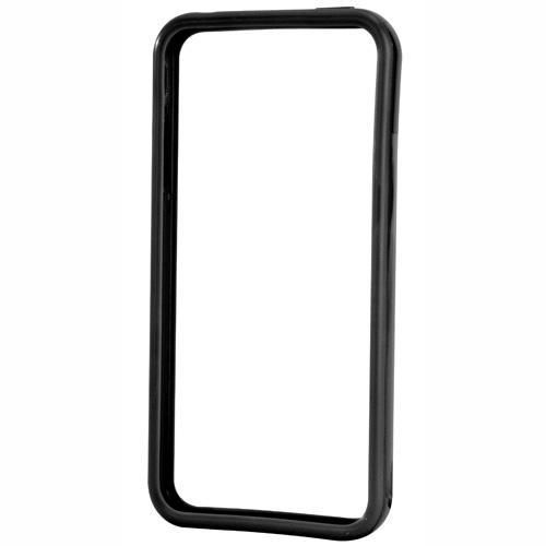 coque iphone 5 contour