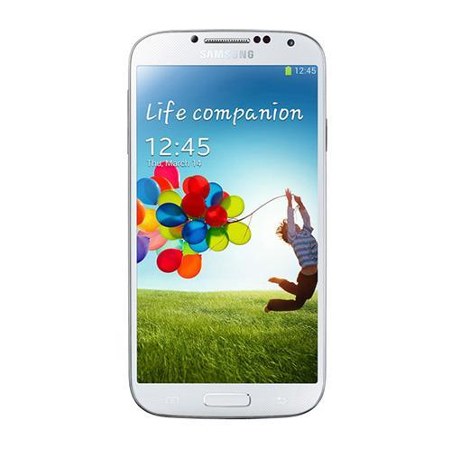 Samsung-Galaxy-S4-Blanc.jpg