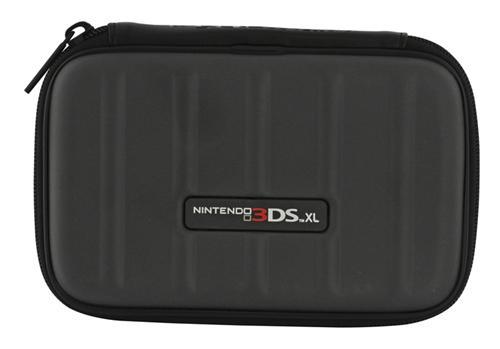 Sacoche De Transport Bigben Pour Nintendo 3dsxl Accessoire Console De Jeux Achat Prix Fnac