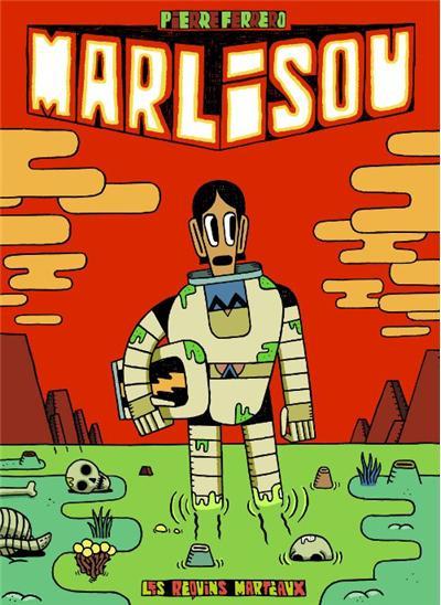 Marlisou