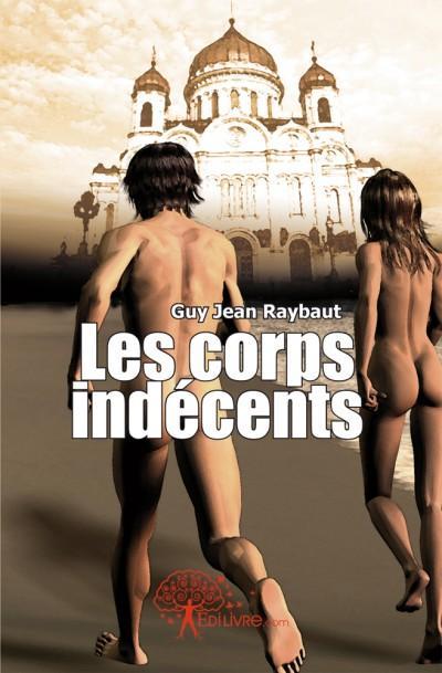 Les corps indecents
