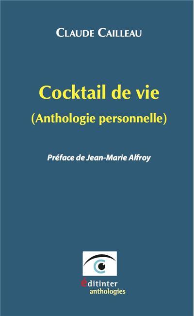 Cocktail de vie
