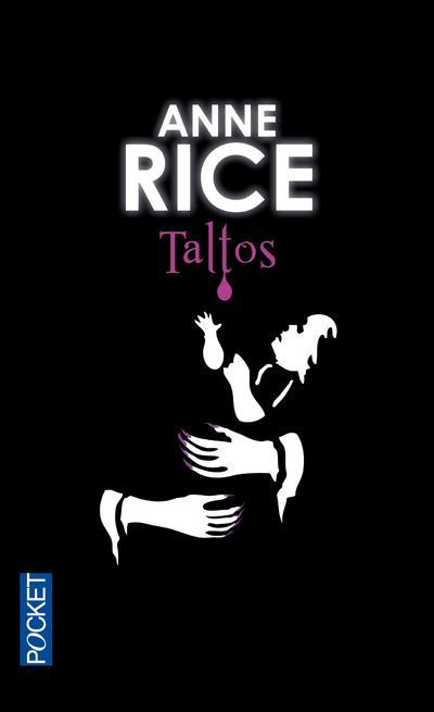 La saga des sorcières - tome 3 Taltos