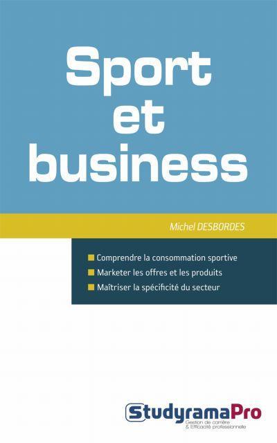Sport et business