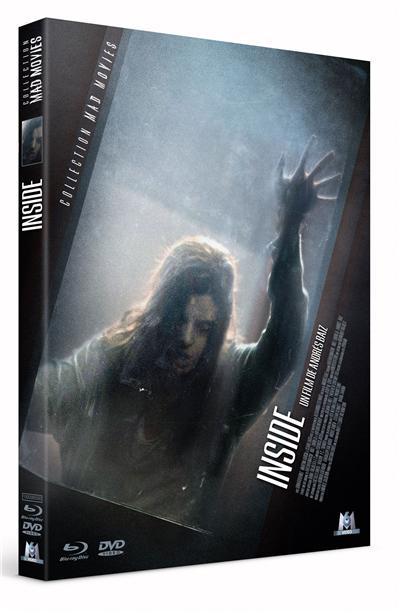 Vos derniers films visionnés [DVD, BR, Streaming, Telecharger, ...] Inside-Combo-Blu-Ray-DVD