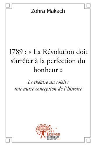 1789: