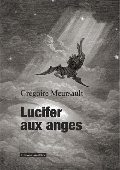 Lucifer aux anges