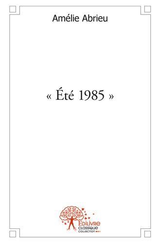 ete 1985