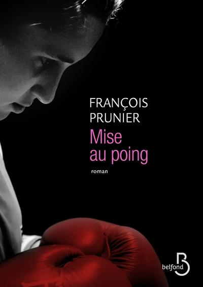 Mise au poing