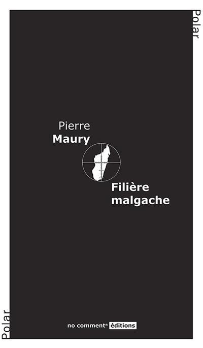 Filière malgache
