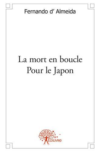 La mort en boucle pour le japo