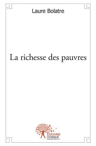 La richesse des pauvres