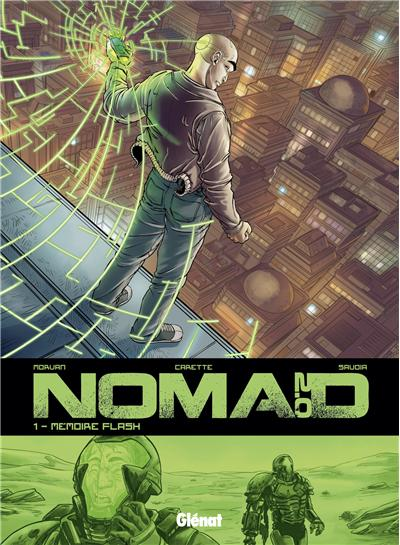 Nomad 2.0