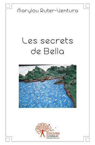 Les secrets de bella