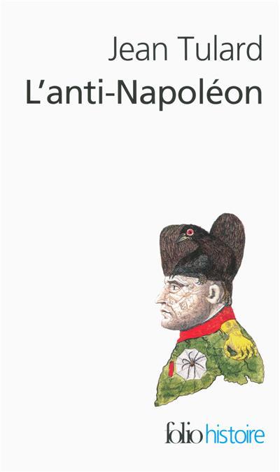 L'anti-Napoléon