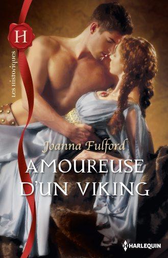 Amoureuse d'un Viking