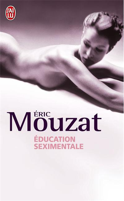 Education seximentale