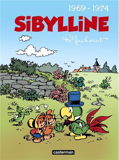 Sibylline
