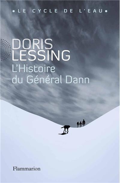 L'Histoire du Général Dann