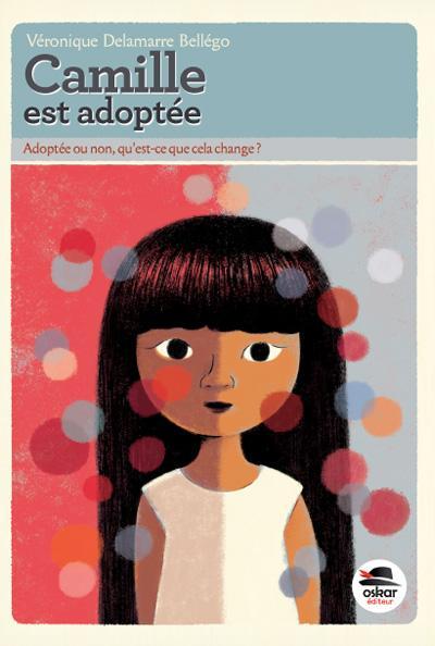 Camille est adoptee