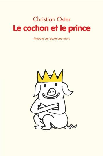 Le cochon et le prince