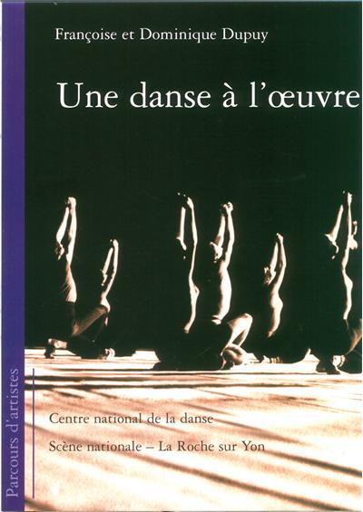 Une danse à l'oeuvre