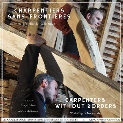 Charpentiers sans frontières