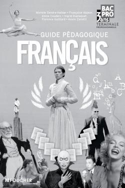 Français Term pro