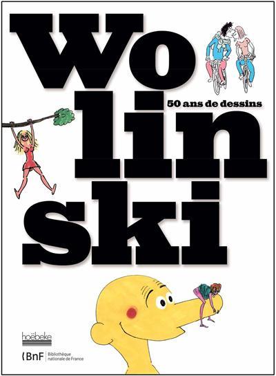 50 ans de dessins