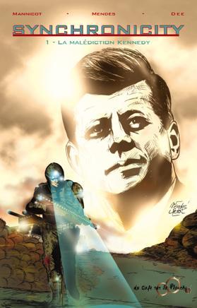 La malédiction Kennedy