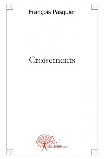 Croisements