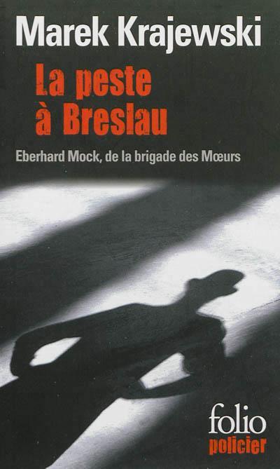 La peste à Breslau