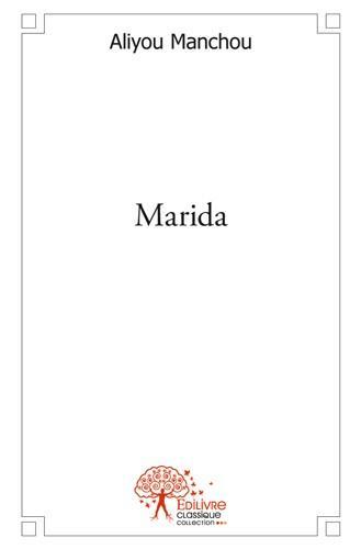 Marida
