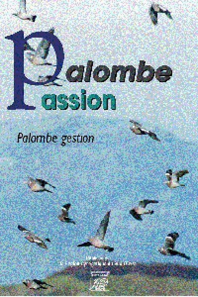 Palombe passion