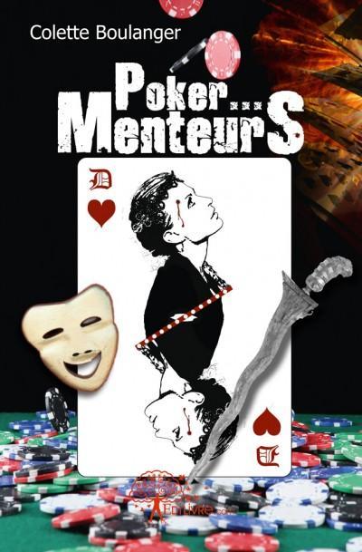 Poker...menteurs